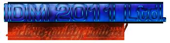 IDM 2011 Ltd. - Where Quality Matters